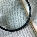 Business & Real Estate Hard Money Terminology Glossary