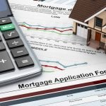 Free Quote To Sell Your mortgage Note by We Buy mortgage Notes Contracts
