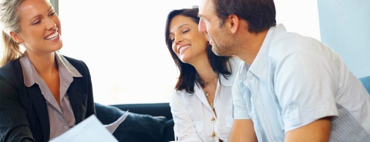 Get Cash for Structured Settlement Payment Streams Fast